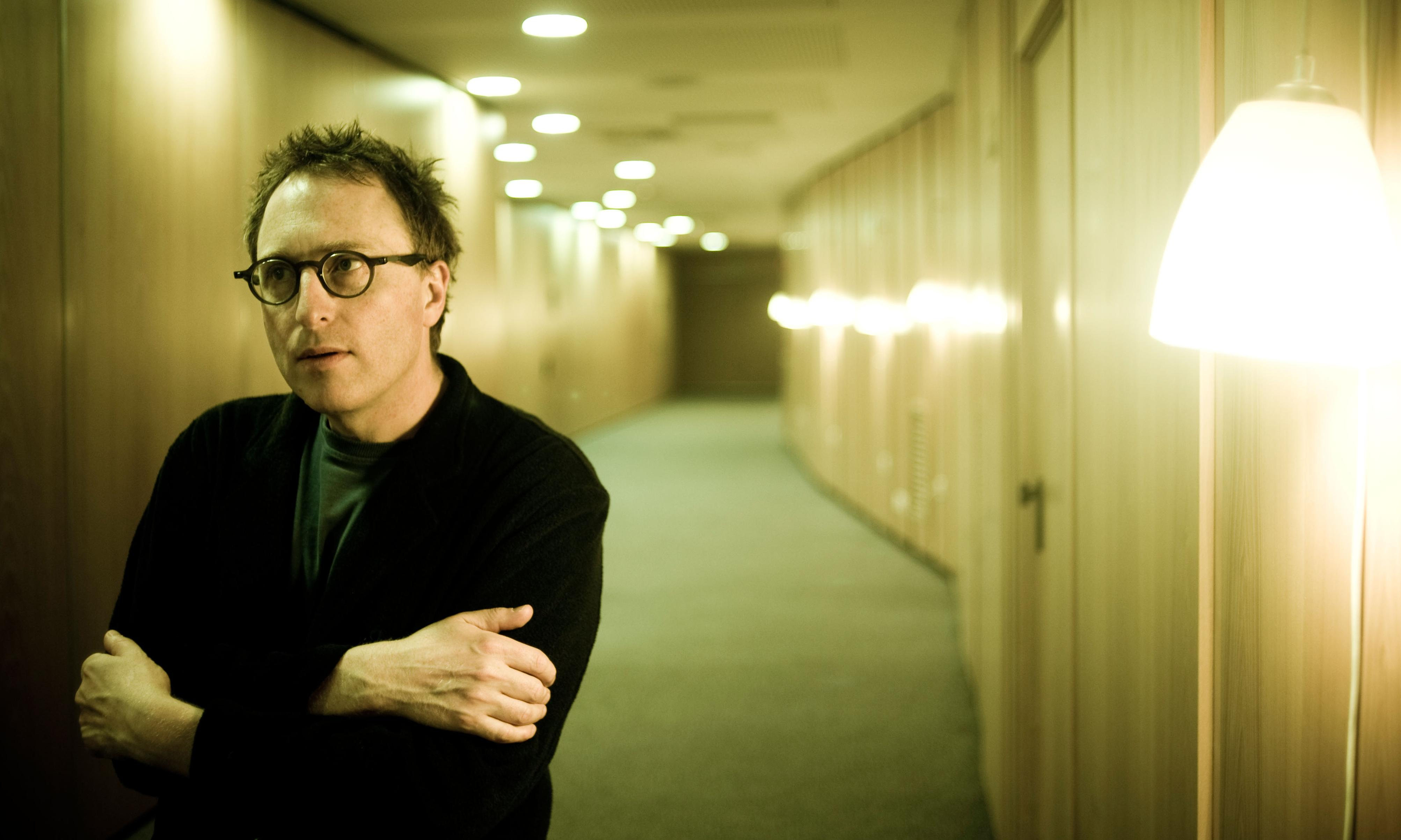 Jon Ronson investigates the death of a porn star – podcasts of the week