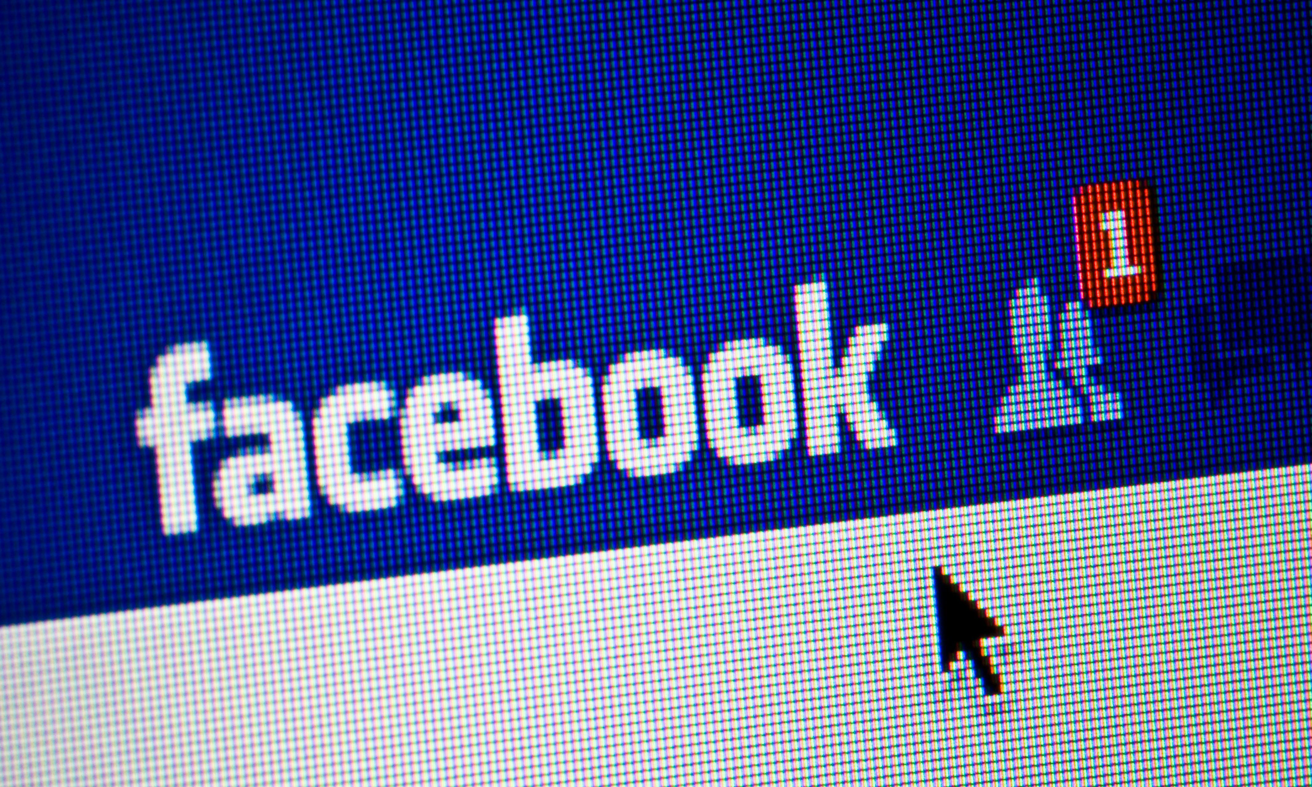 TV industry calls for Facebook news feed transparency and journalism tax breaks