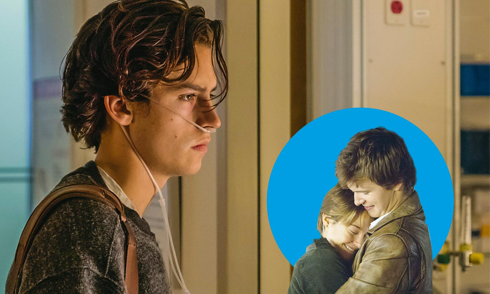 Dying of the light: why Hollywood needs to get over its obsession with terminally ill teens