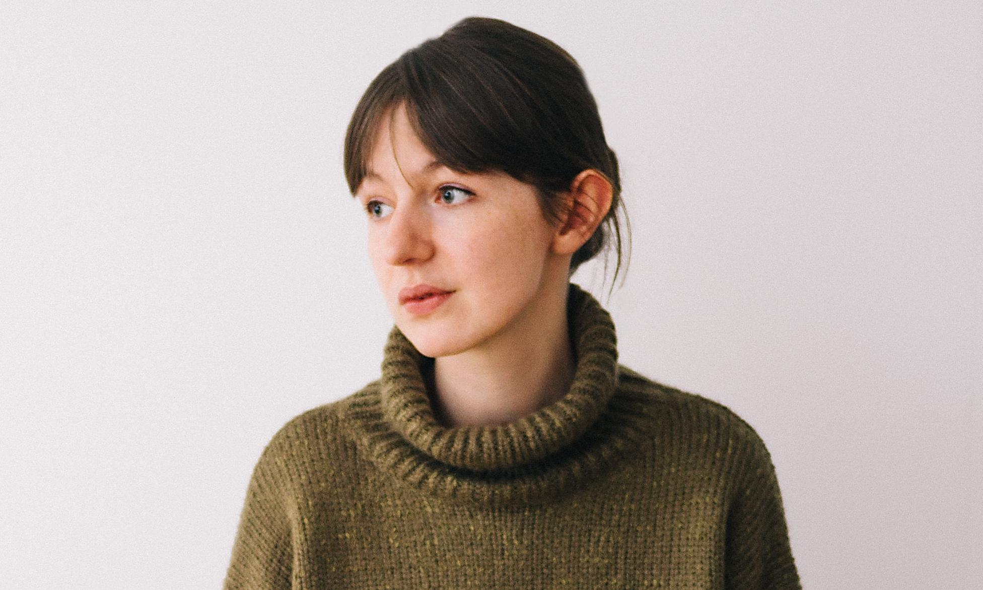 Normal People: how Sally Rooney's novel became the literary phenomenon of the decade