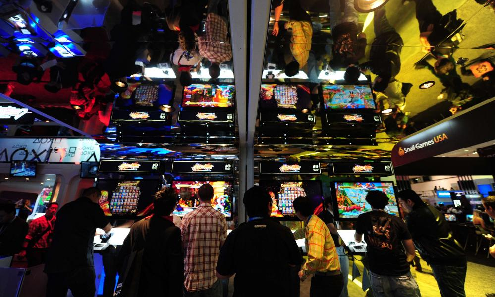 The WHO needs better quality evidence before drawing conclusions about gaming addiction.