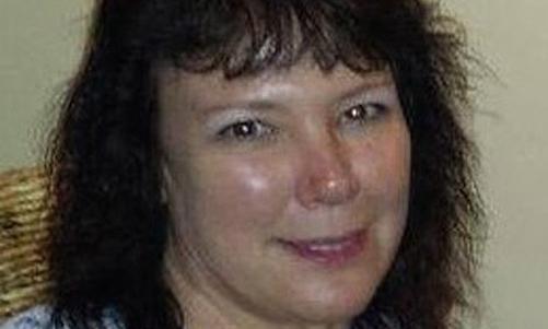 Victorian murderer never to be released for horrific killing of Karen Chetcuti