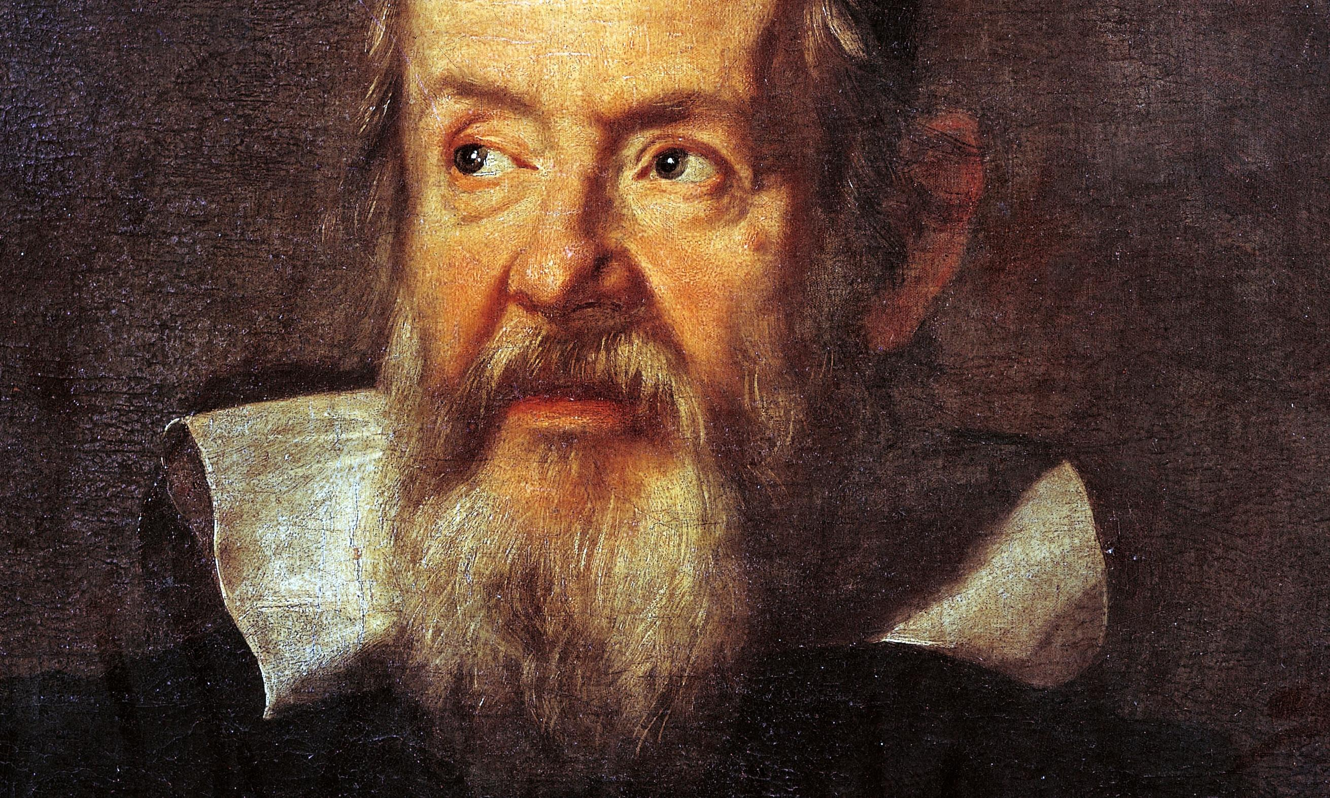Galileo's Error by Philip Goff review – a new science of consciousness