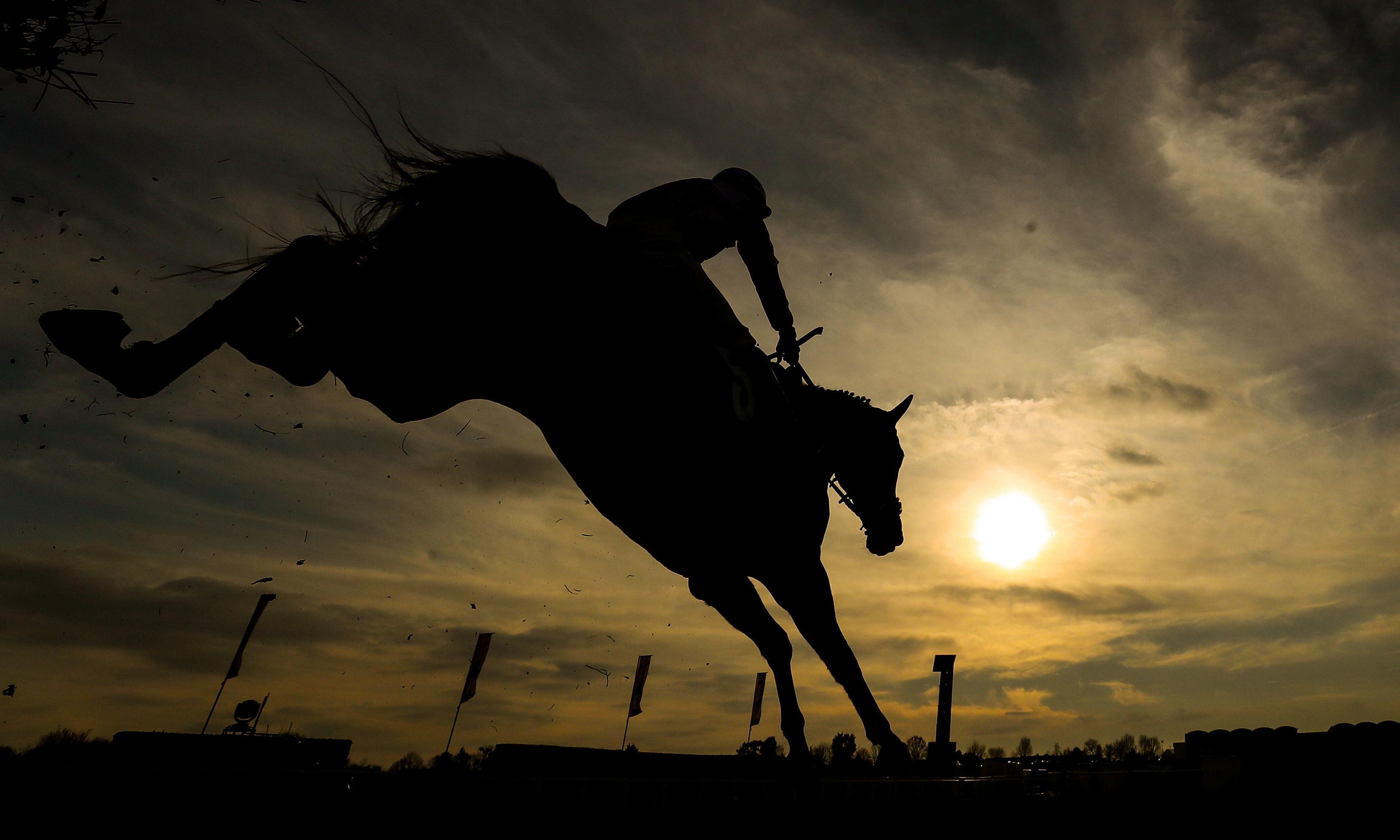 Talking Horses: rhythm for Al Dancer at Ascot plus Saturday's best bets