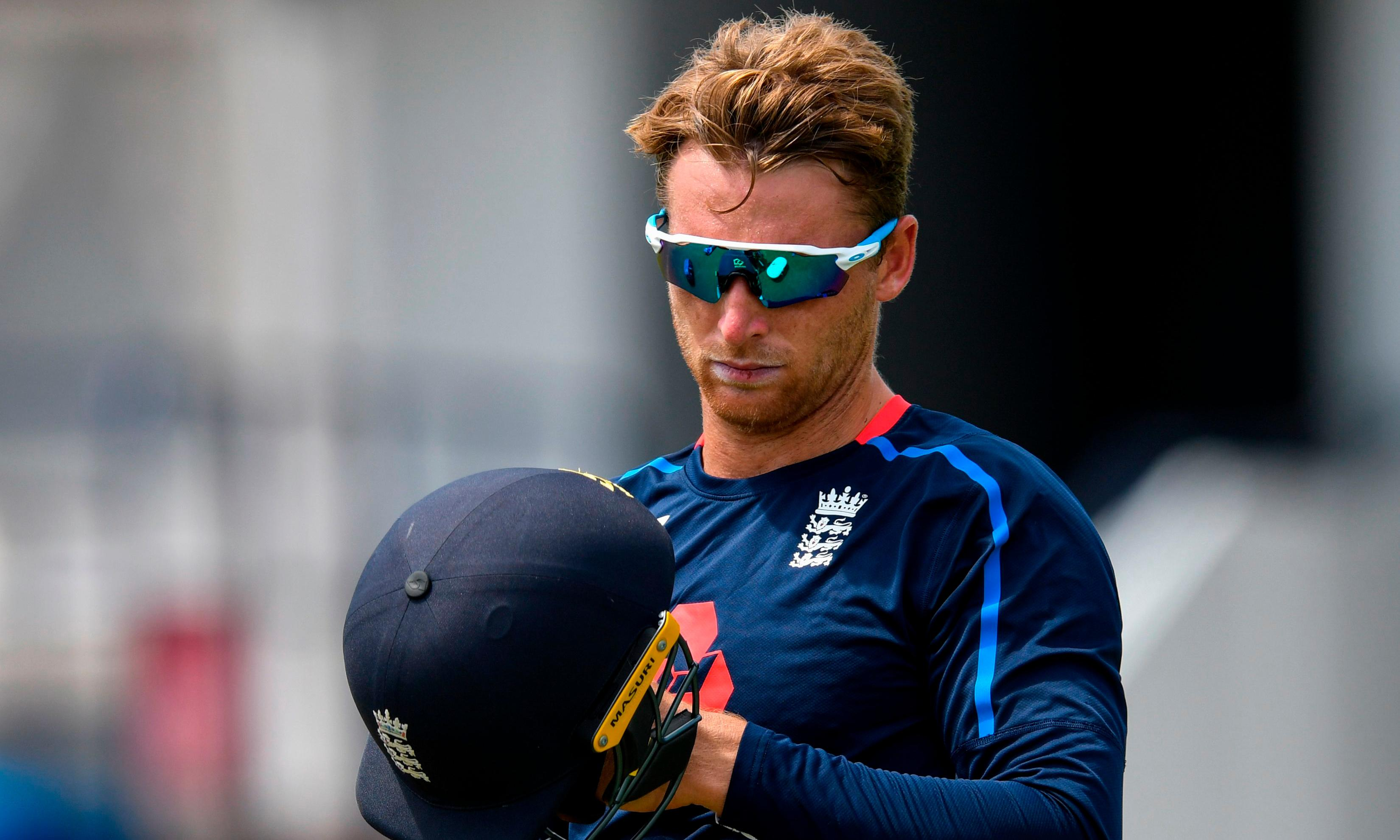 England rest Buttler and Stokes and recall Malan and Billings for T20 series