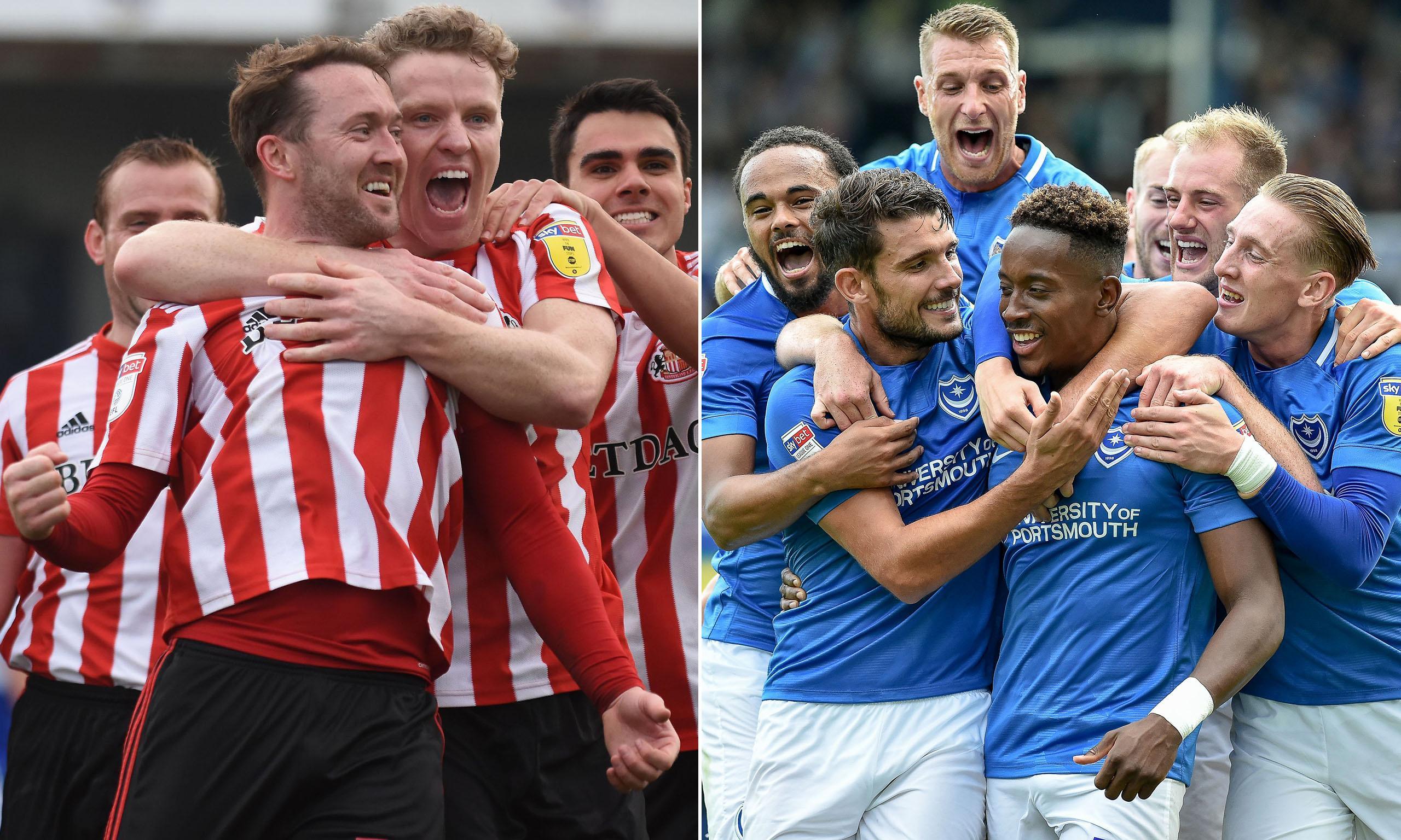 Sunderland afc celebrity fans of the walking
