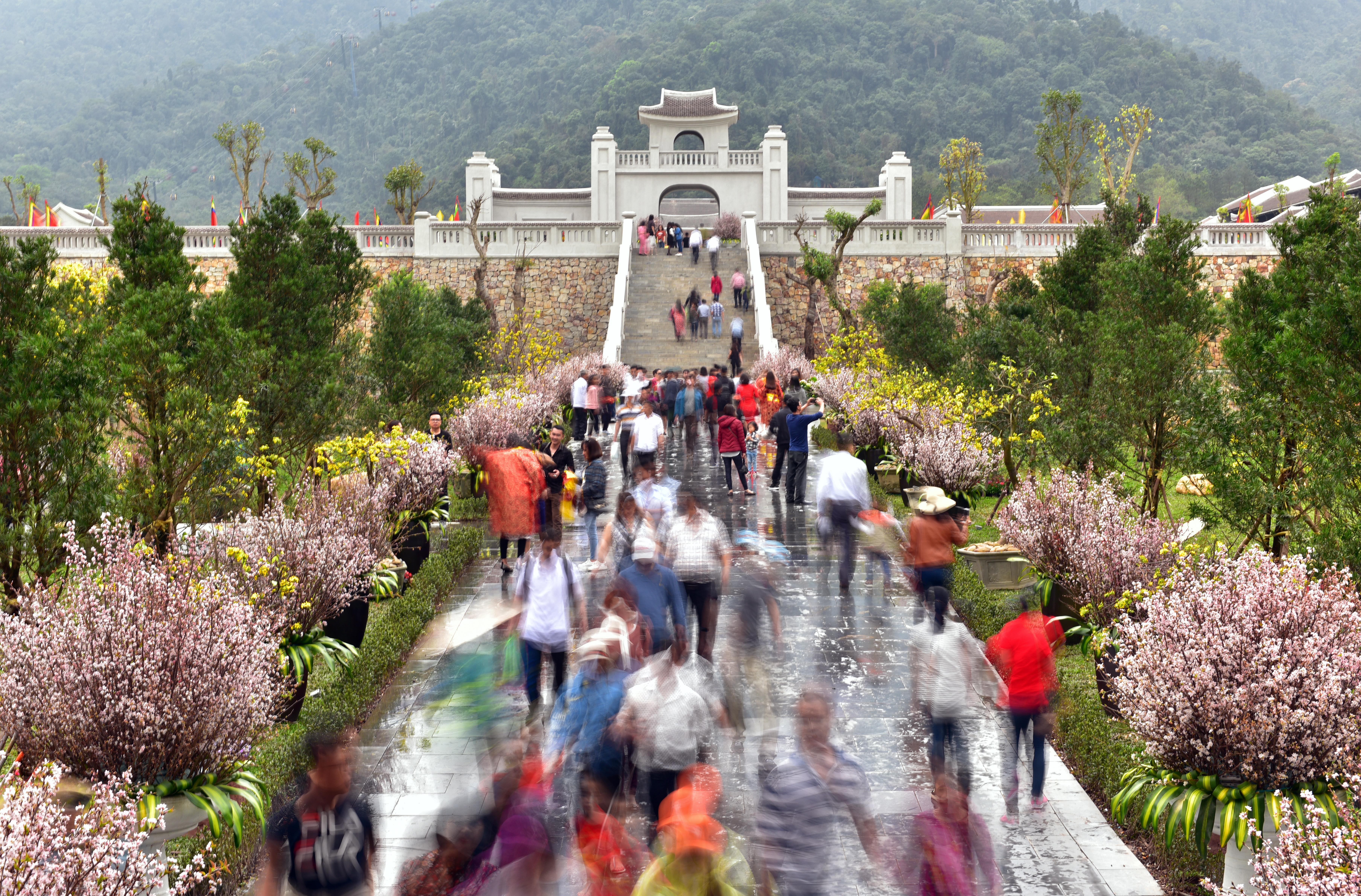 NorthernVietnam