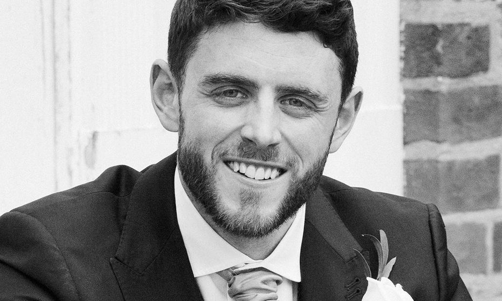 PC Andrew Harper: accused denies role in 'horrific murder'