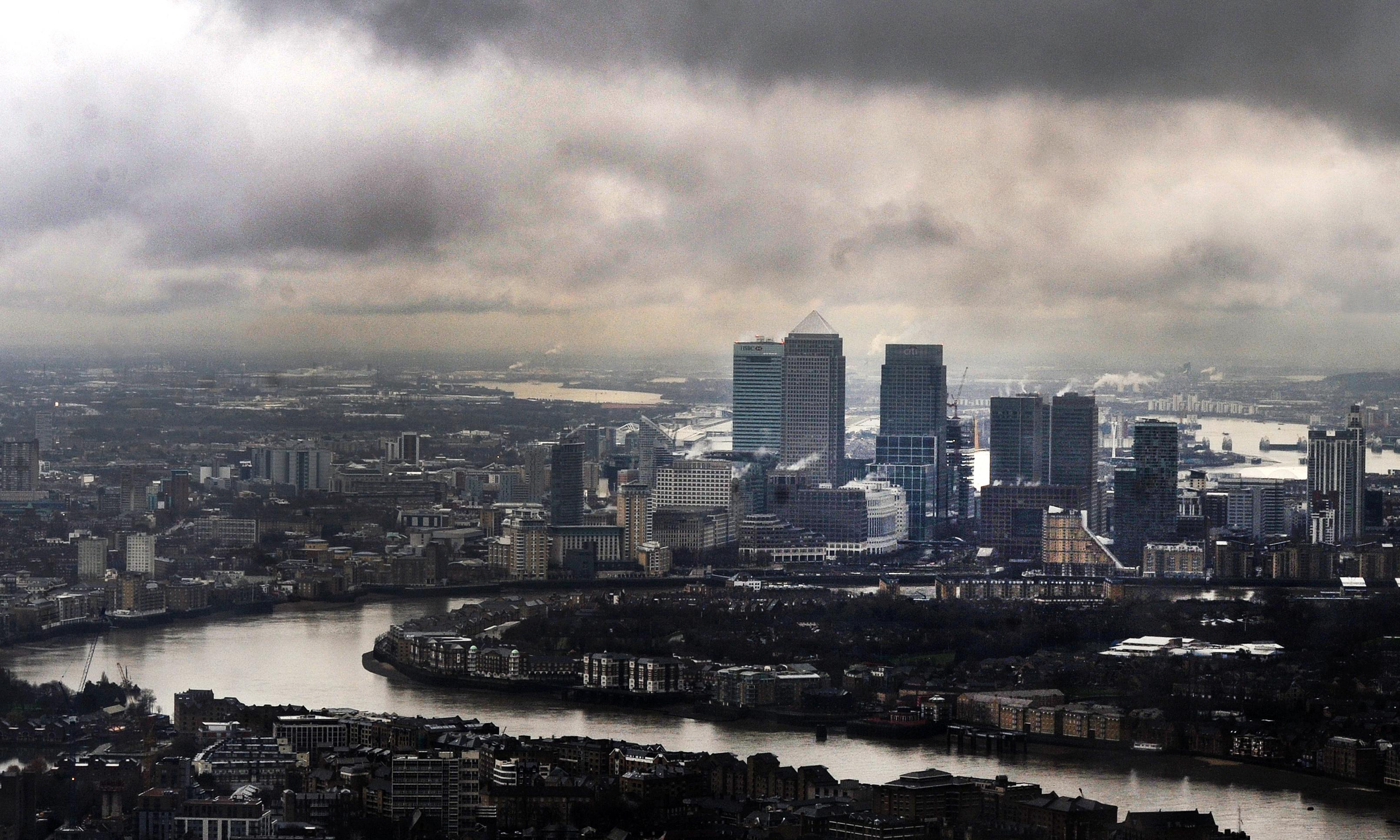 High court judge leads inquiry into London Capital & Finance scandal