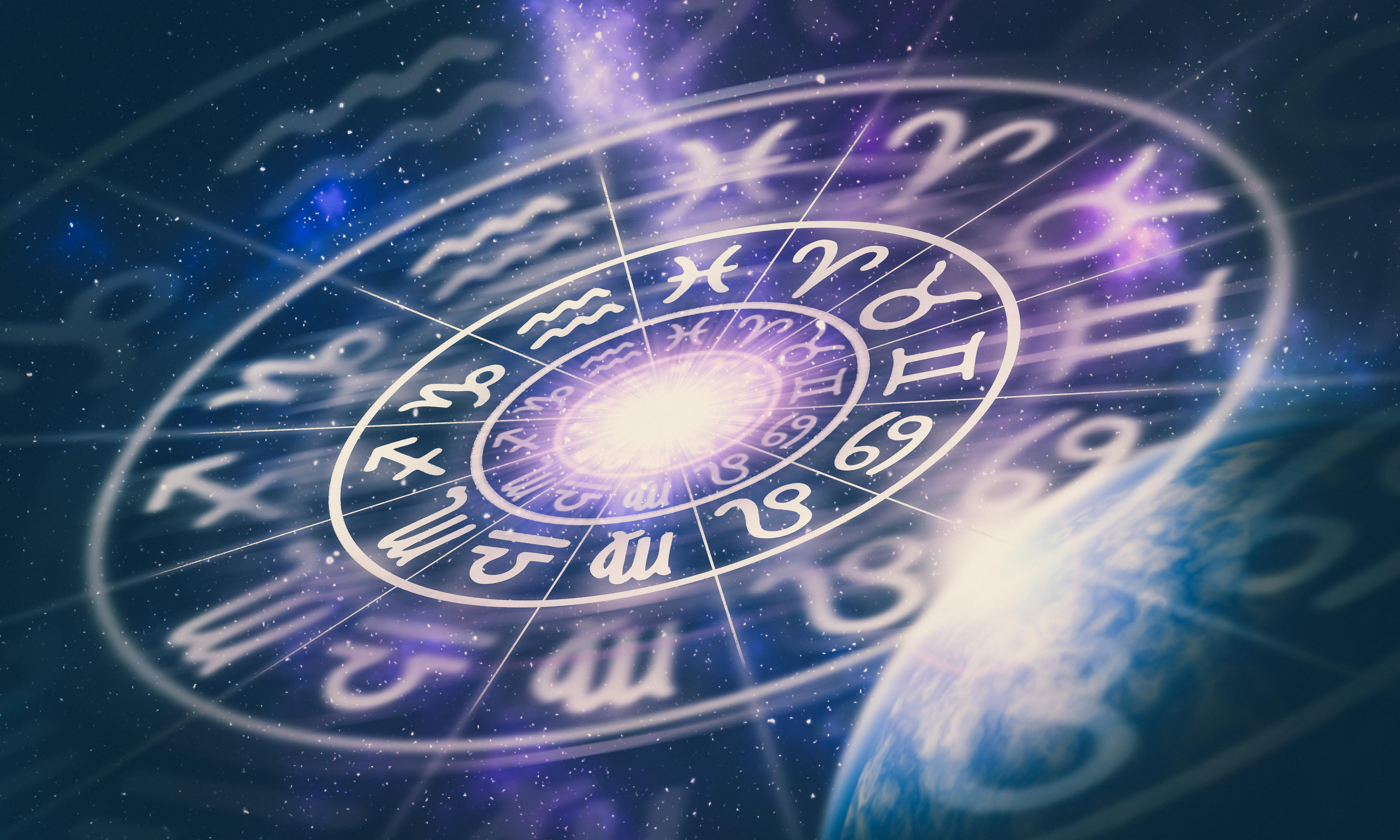 'Flaky, unstable, bad with money': astrologers on Facebook's Libra currency