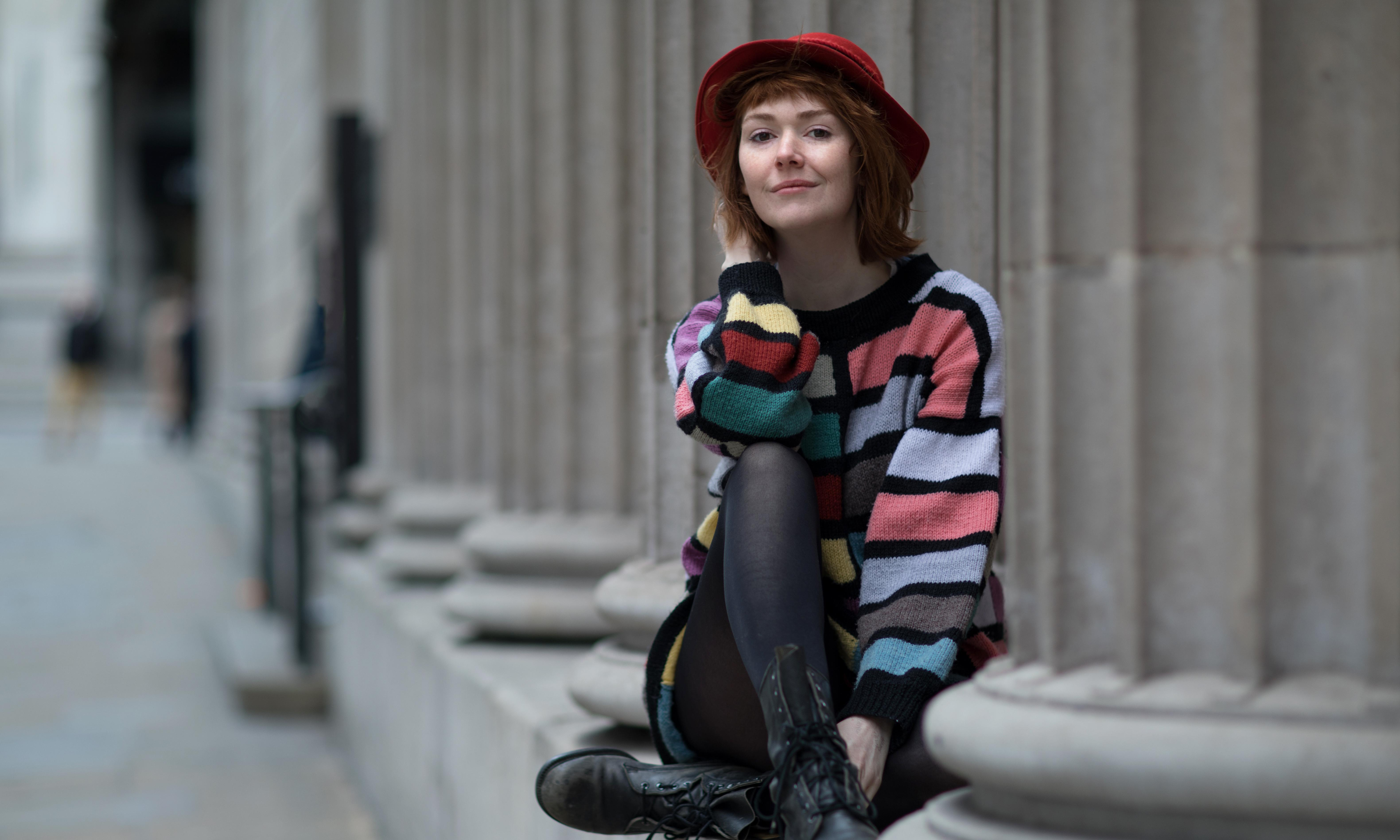 It's the comedy economy, stupid! Elf Lyons on the true cost of standup