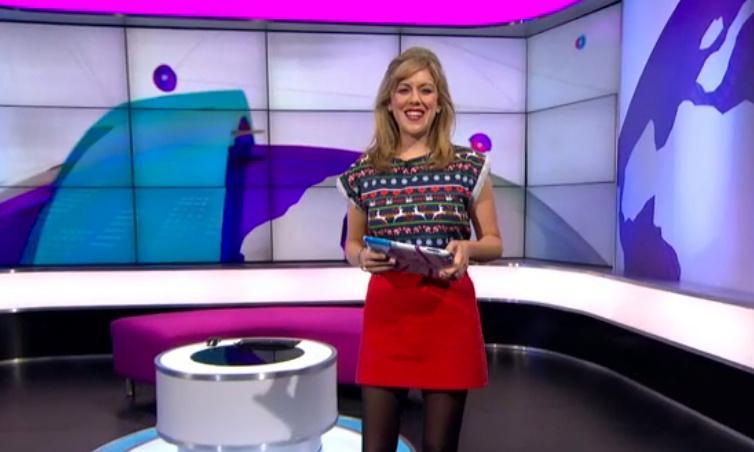 BBC plans to drop afternoon Newsround as children go online