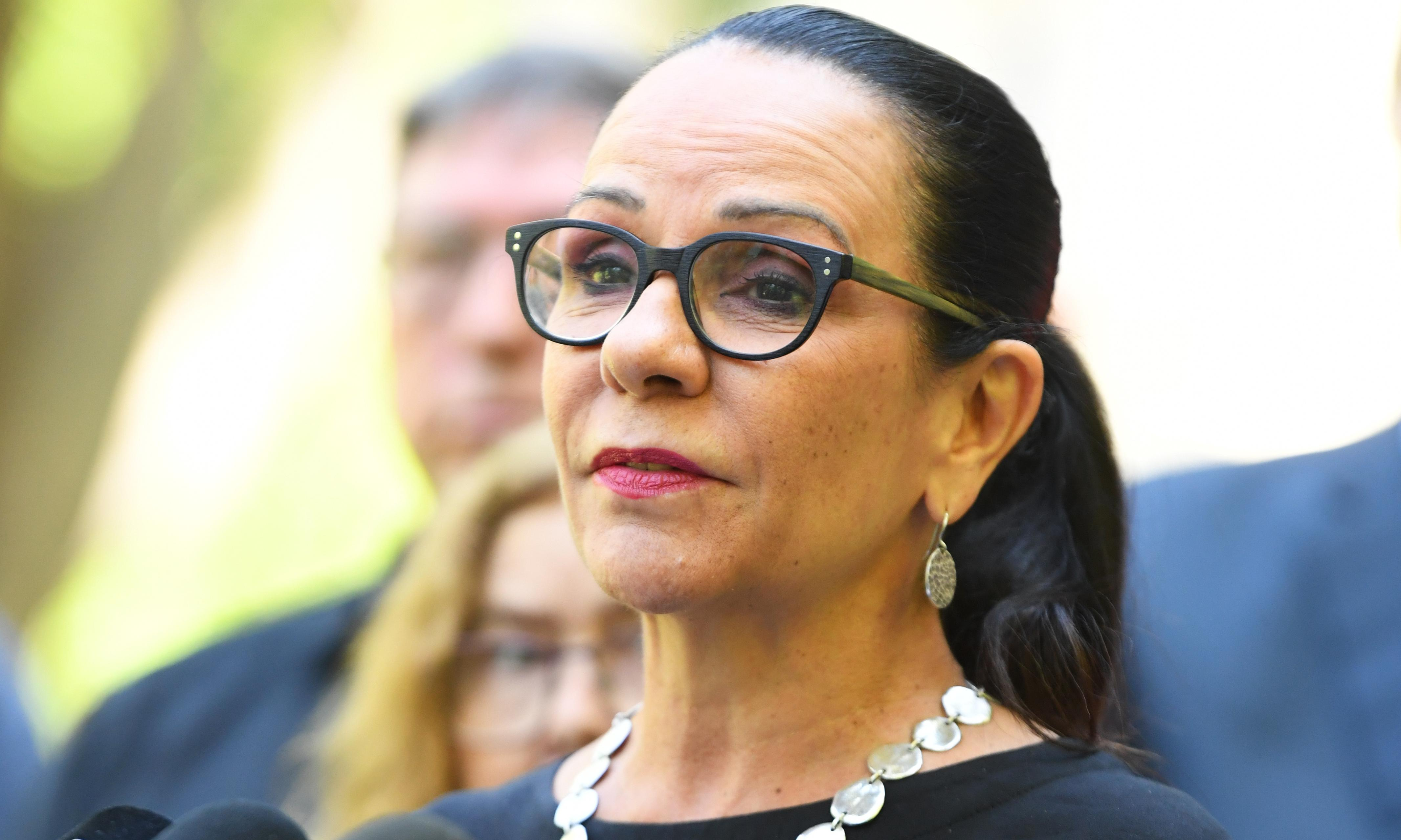 Abbott's $5.1bn Indigenous funding program must be overhauled, critics say