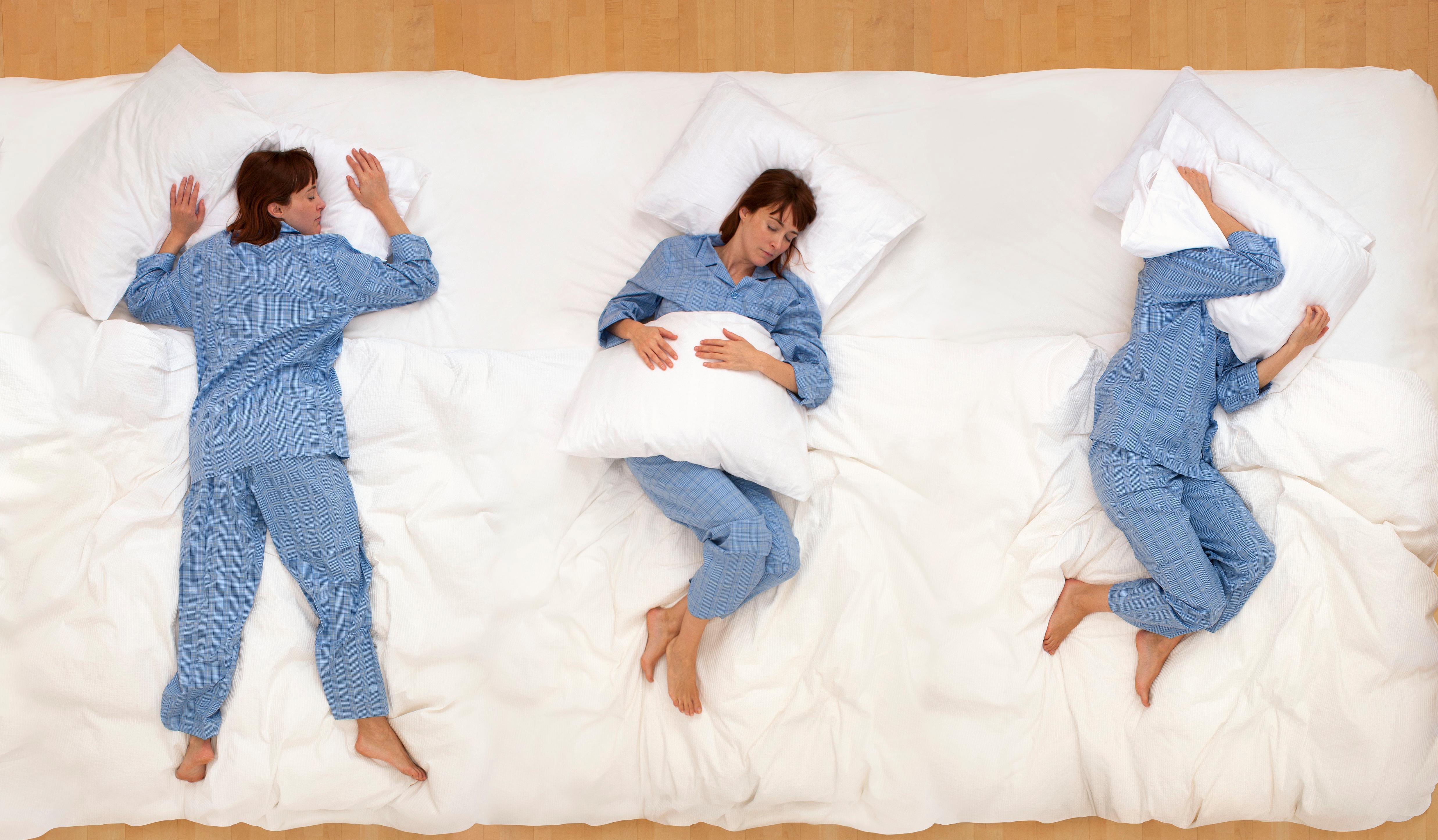 how to cut down on sleep