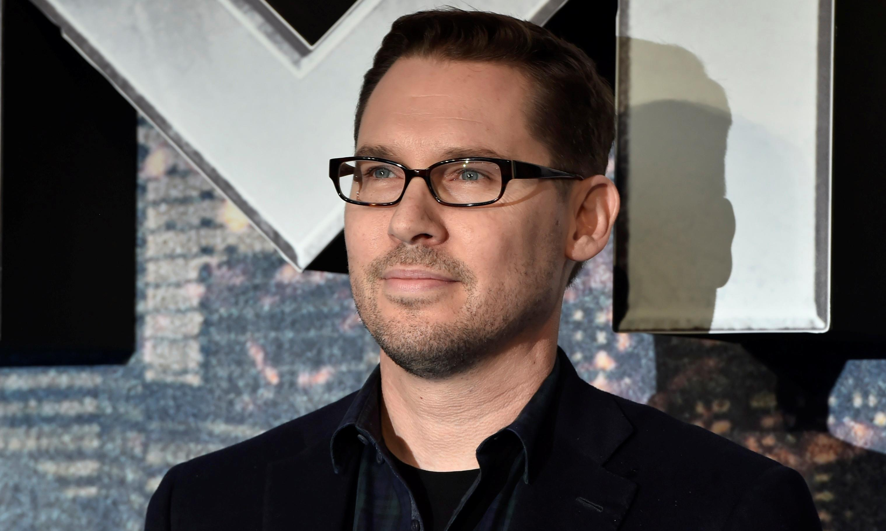 Bryan Singer reportedly fired from Red Sonja remake