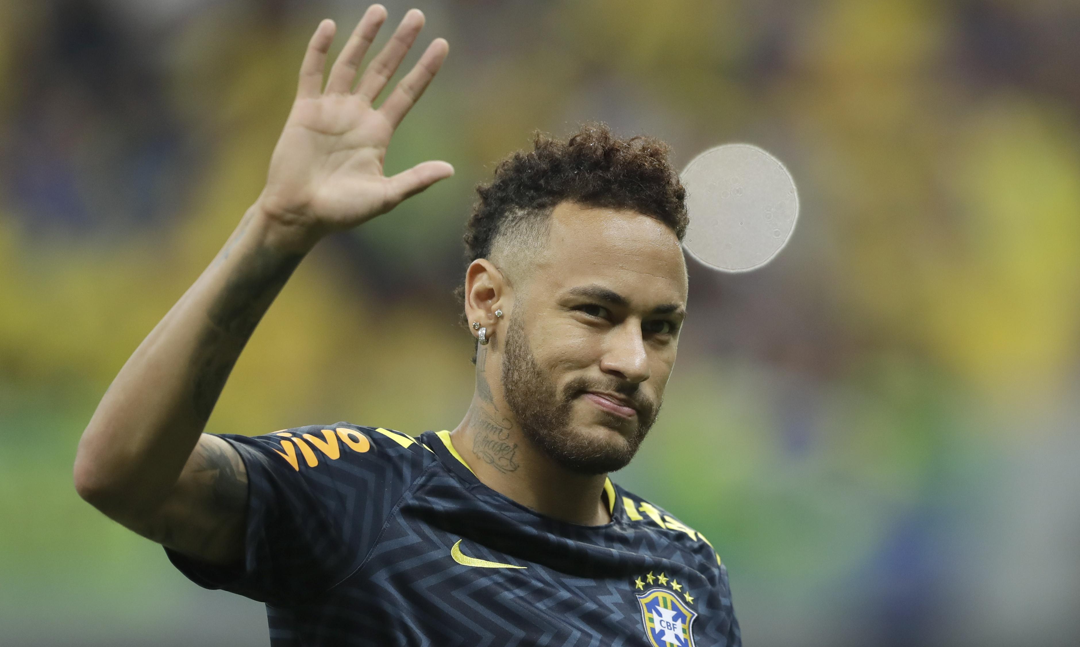Football transfer rumours: Neymar to leave PSG?