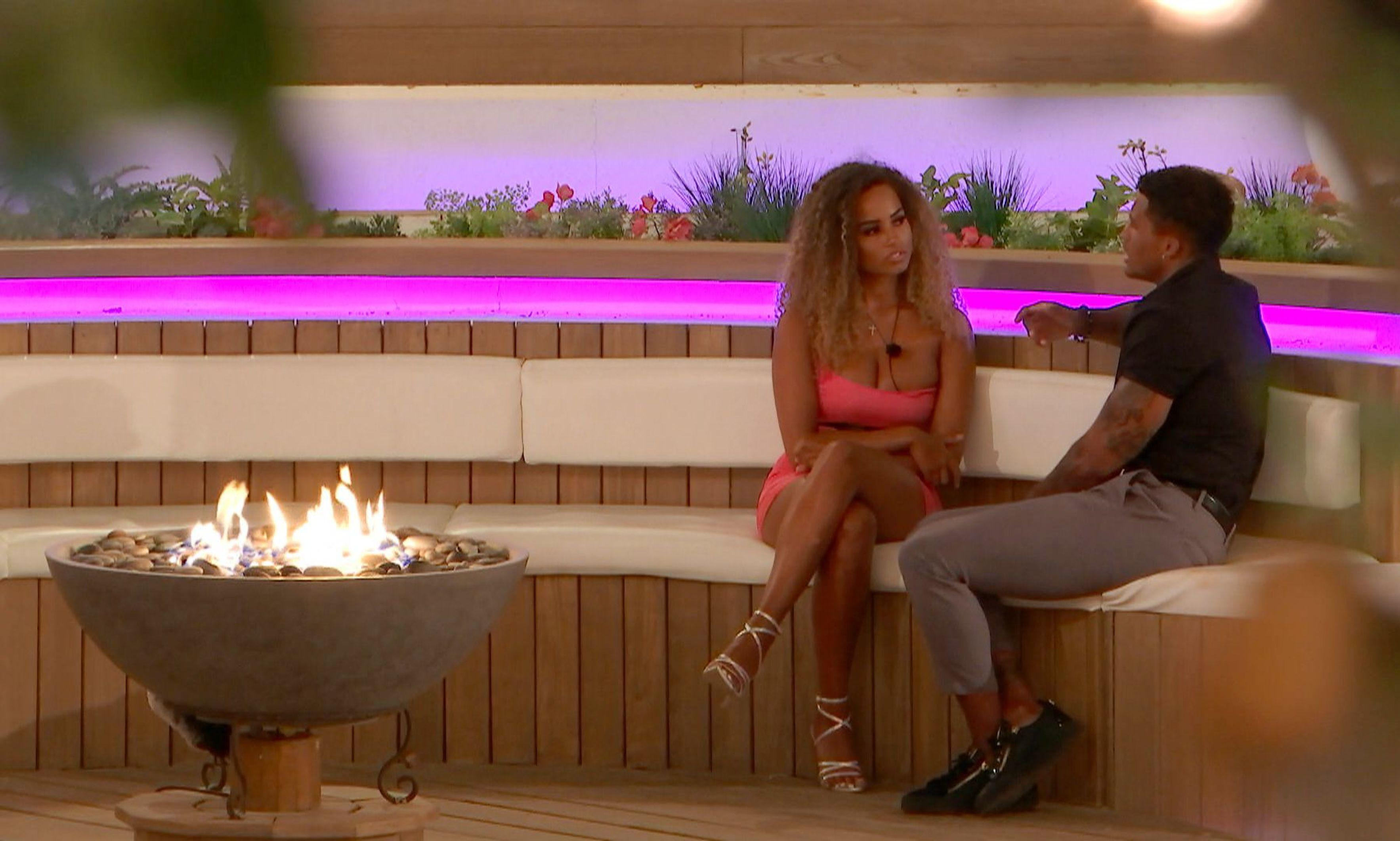What Love Island tells us about the value of kindness
