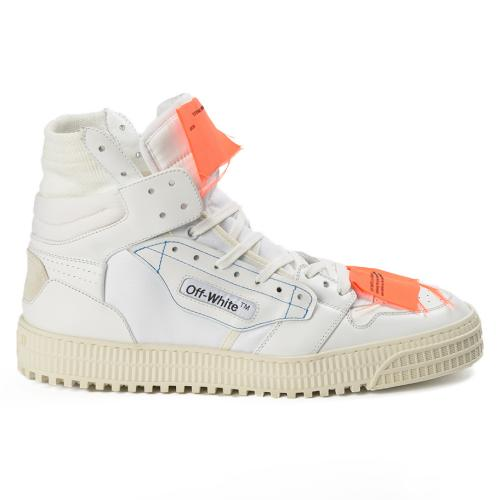 Off-White trainers