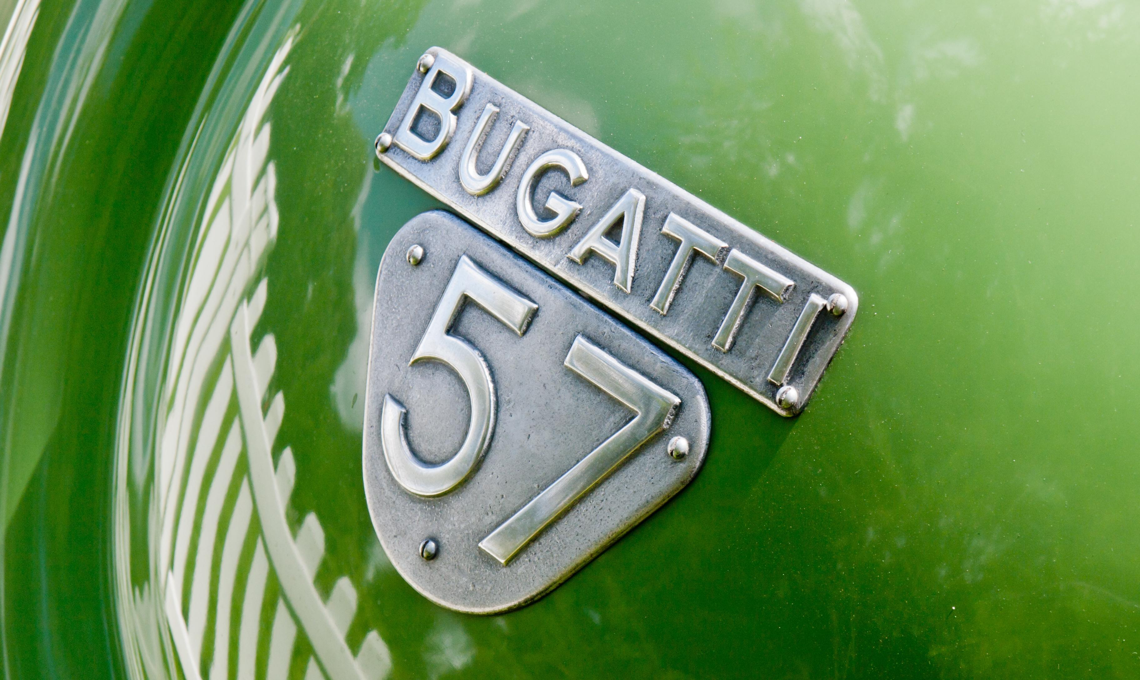 Whose self-portrait was Tamara In A Green Bugatti? The Weekend quiz