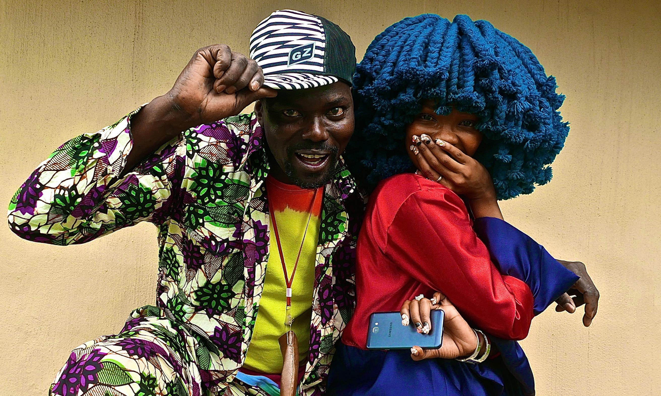 Africa Express presents EGOLI review – a collaboration to stir the senses