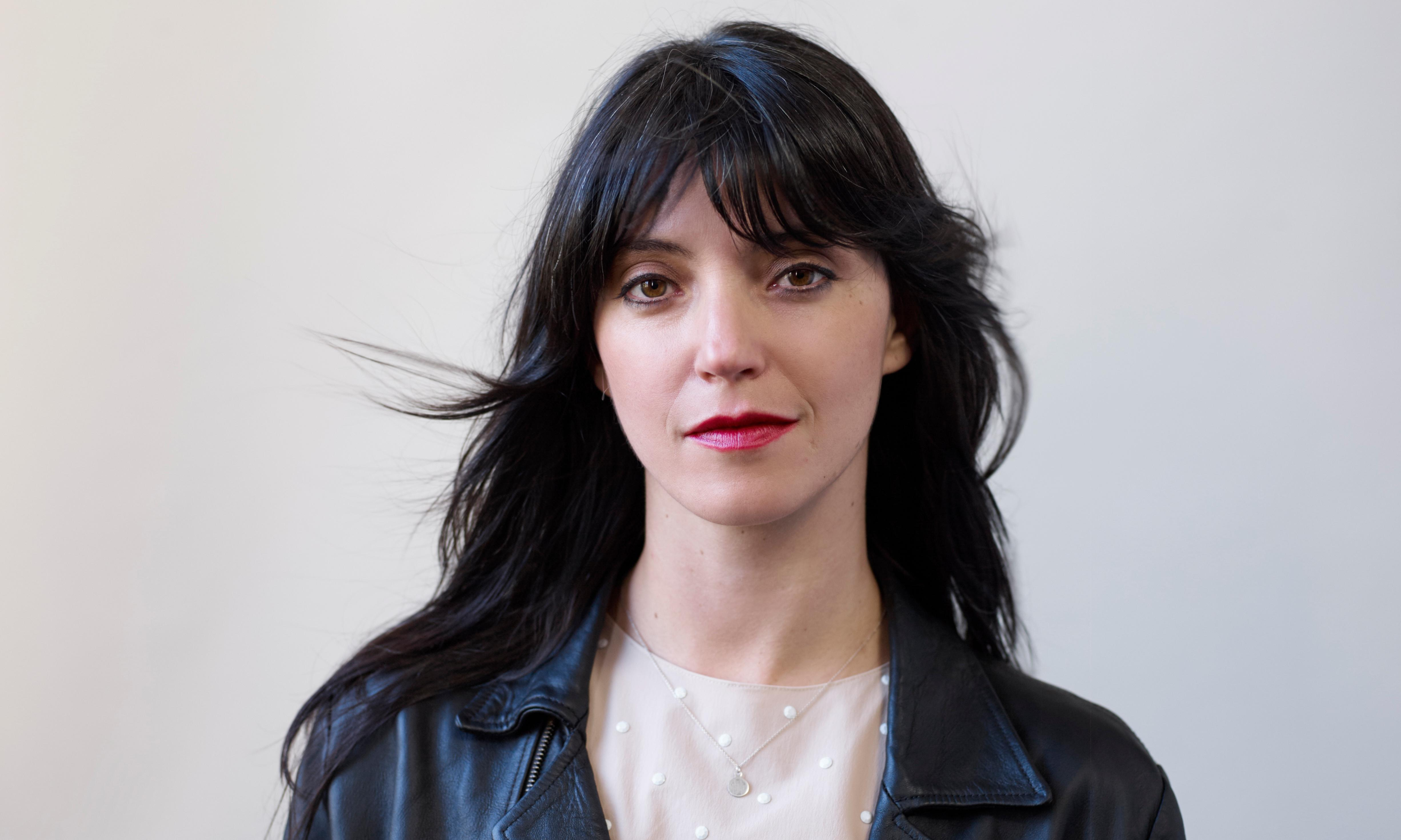 Sharon Van Etten: Remind Me Tomorrow review – a consummate surgeon of relationships