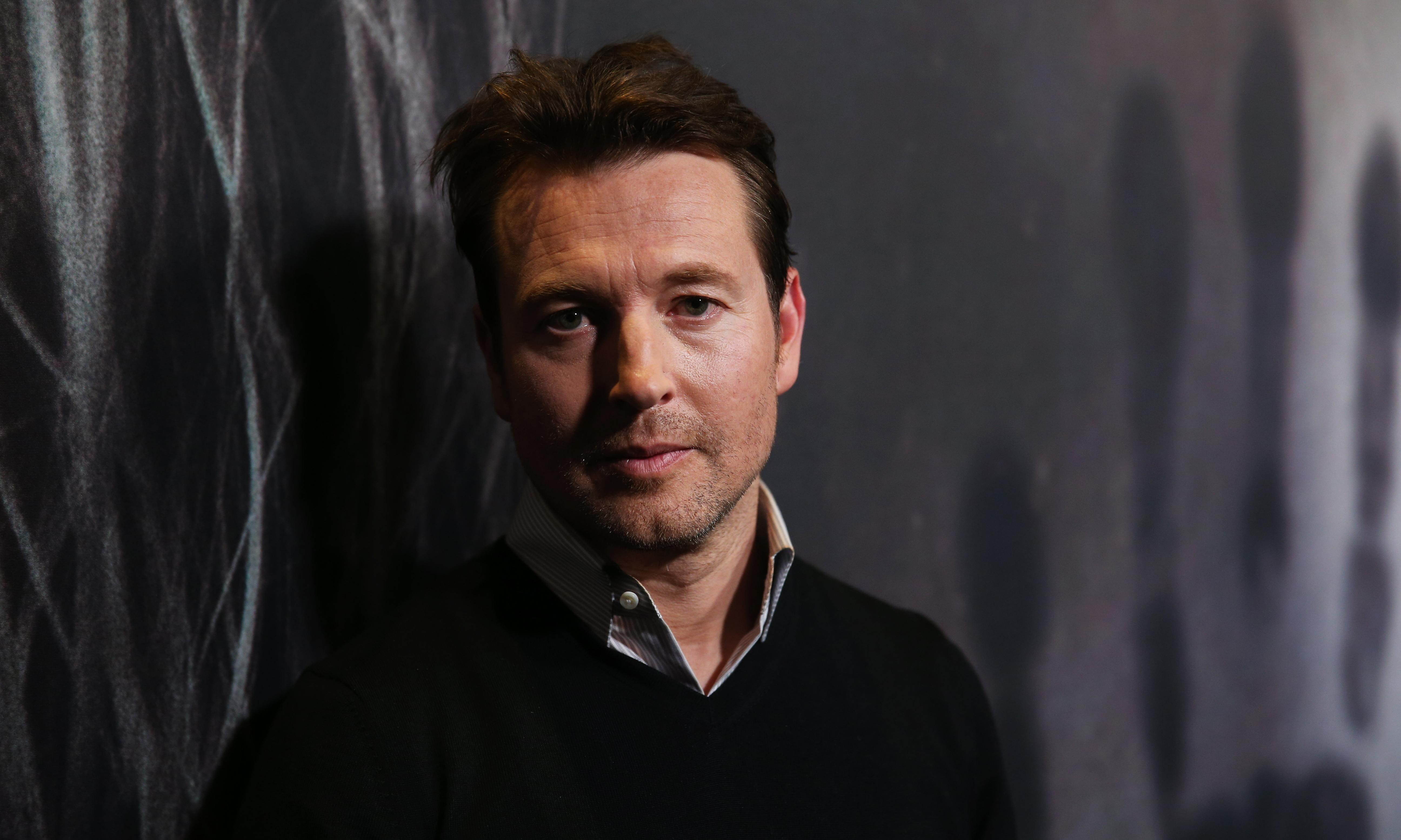 Leigh Whannell on reinventing The Invisible Man: 'I want to change people's perceptions'