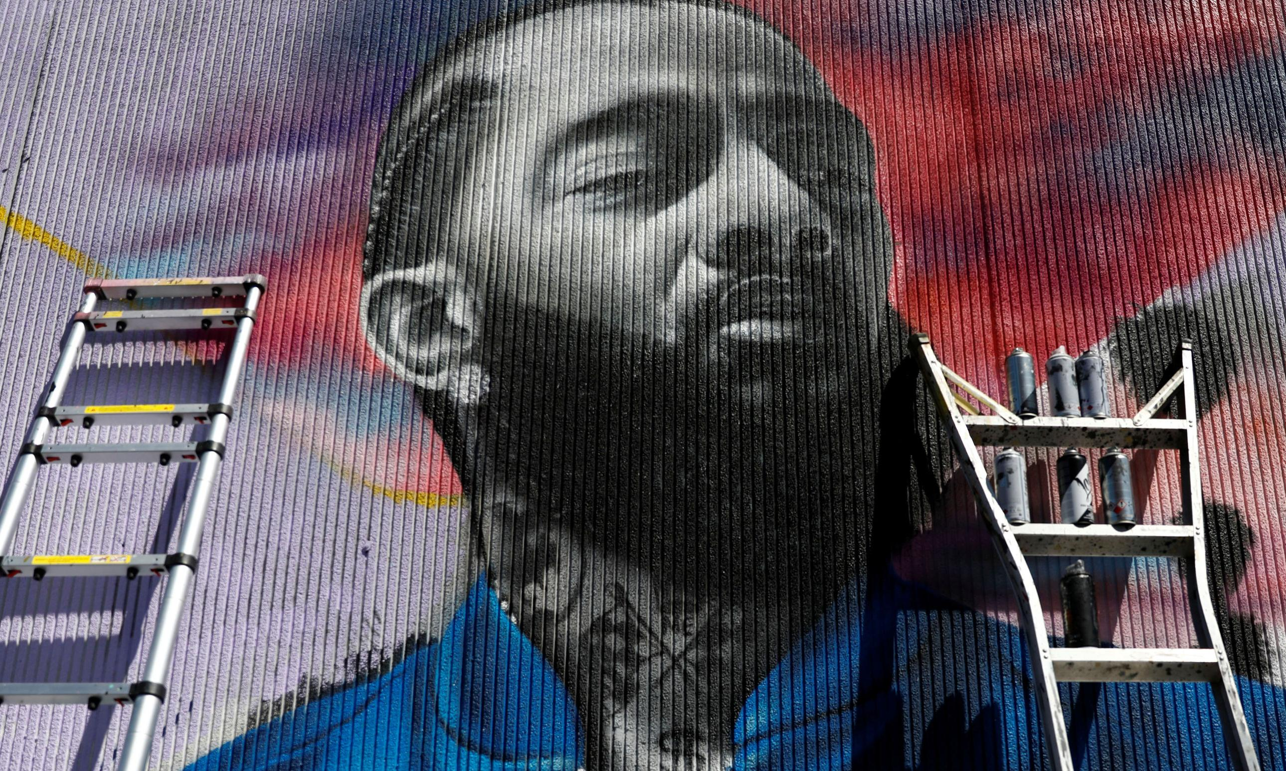 Nipsey Hussle: grand jury indicts man in fatal shooting of rapper