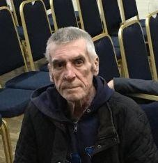 This man had to fight for benefits just before he died – when do we start to care?