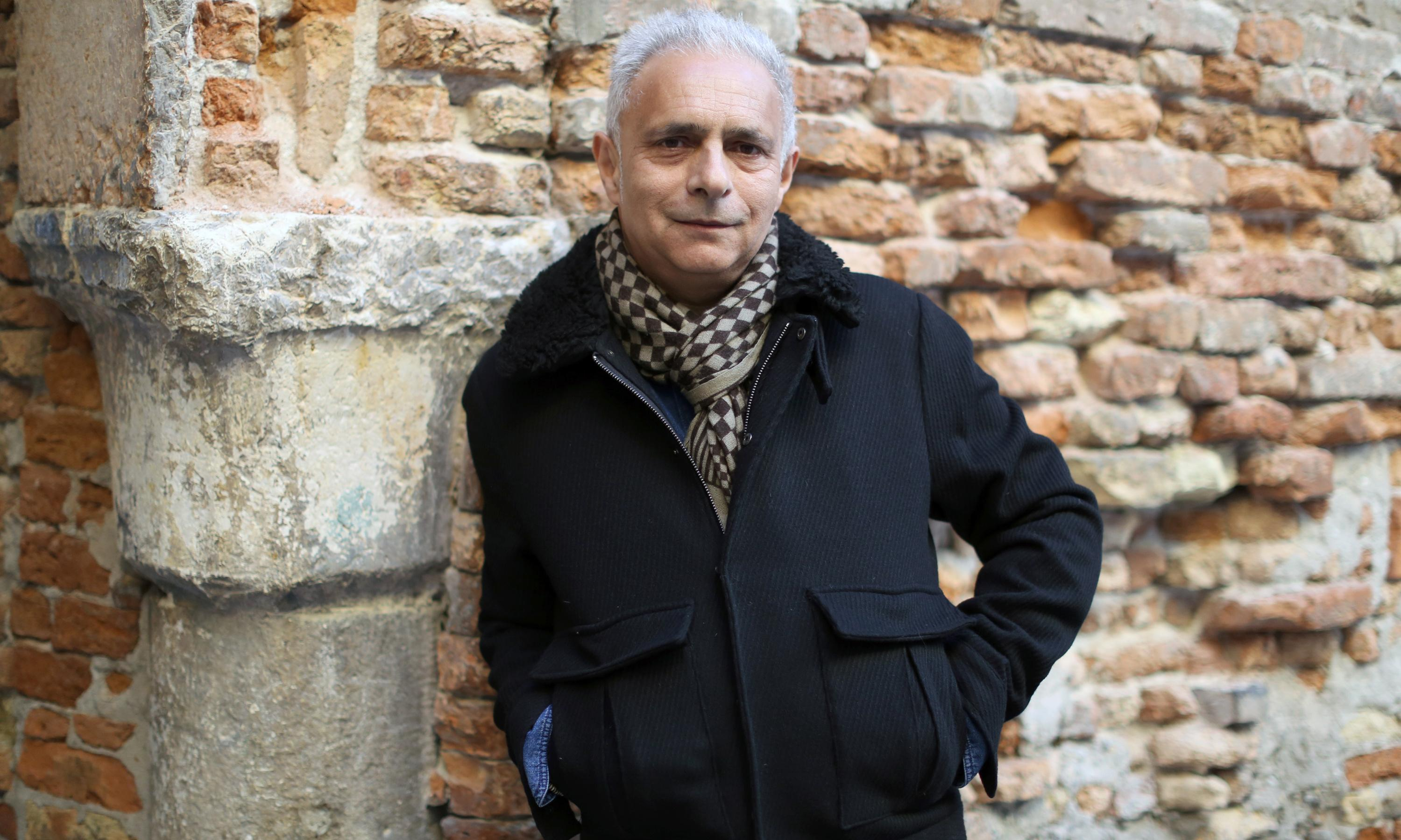 What Happened? by Hanif Kureishi – review