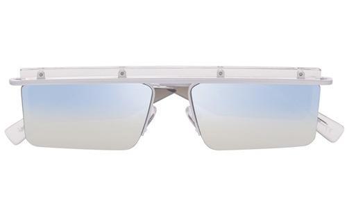 The Flex white, £75.00, from xxxx