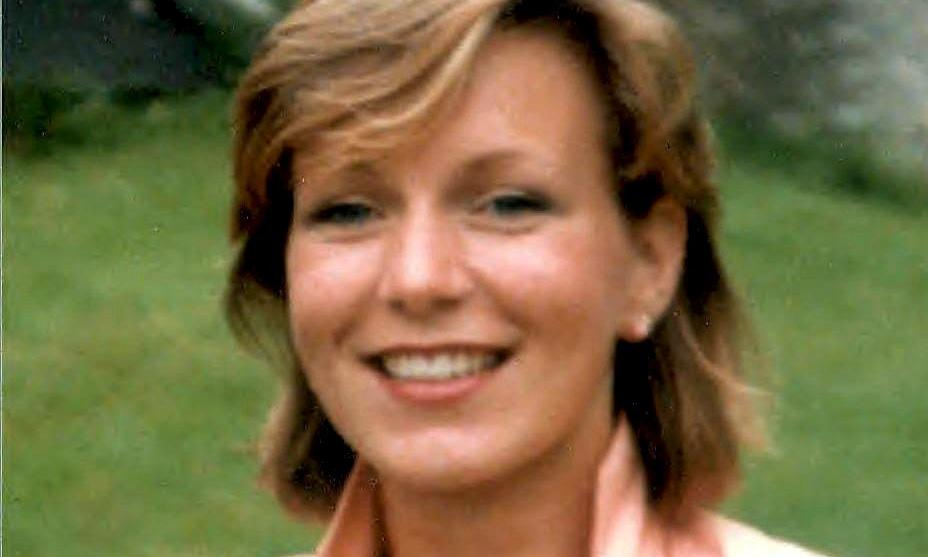 Suzy Lamplugh: latest search for body ends without success