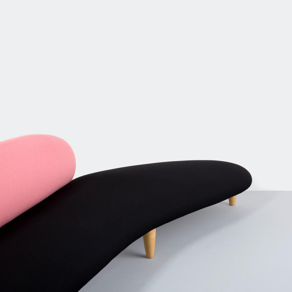 Kvadrat / Raf Simons collection Noguchi Freeform ©Anne Collier-RGB