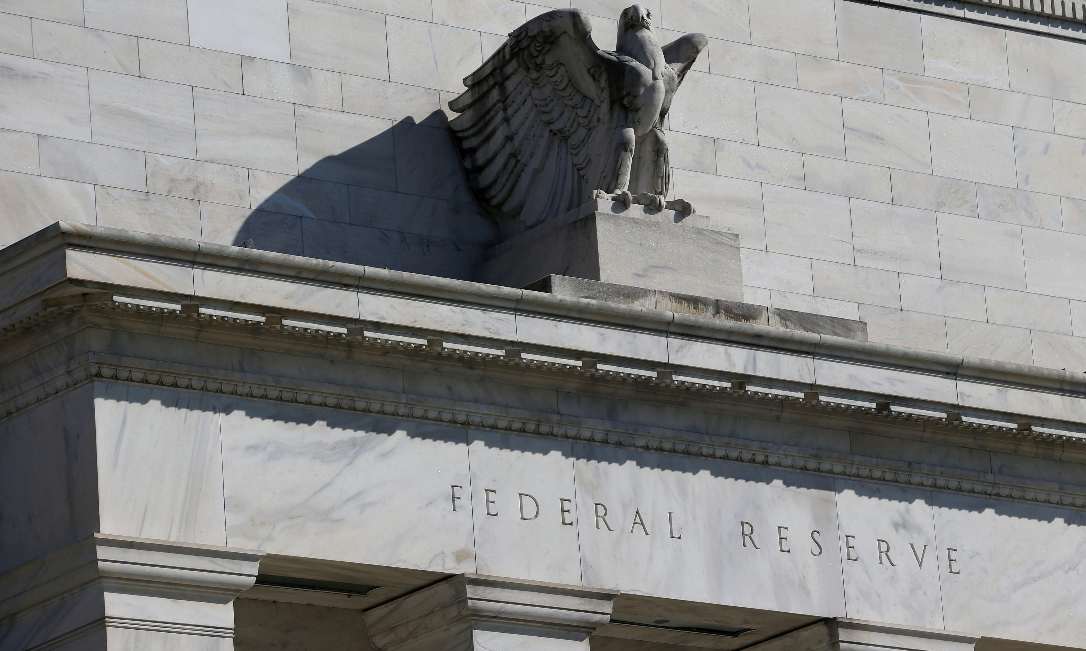 Federal Reserve snubs Trump by refusing to cut interest rates