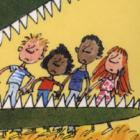 'Highly concerning': picture books bias worsens as female characters stay silent   Books 2