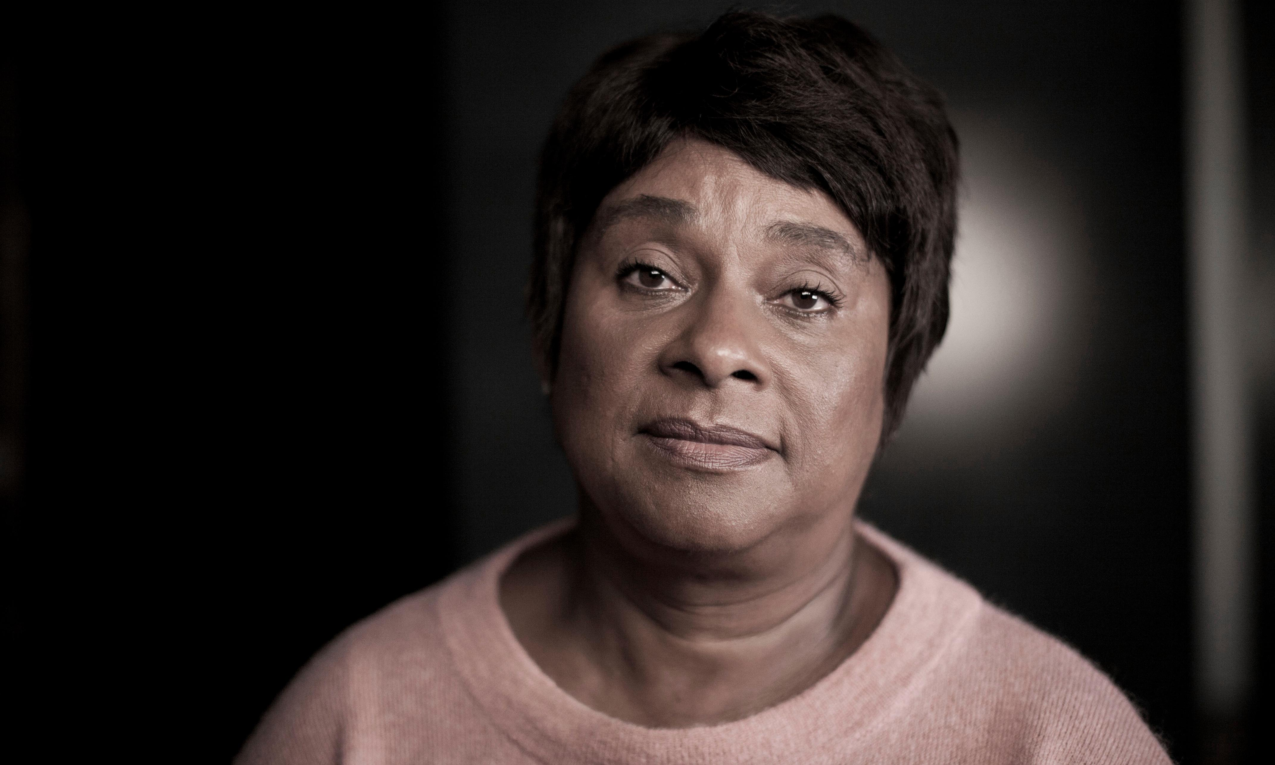 We must teach tolerance, says Stephen Lawrence's mother