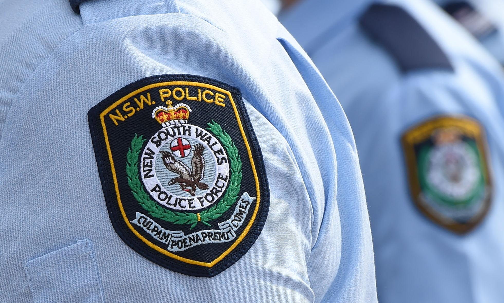 Police breached rules in fatal Sydney car chase, coroner finds