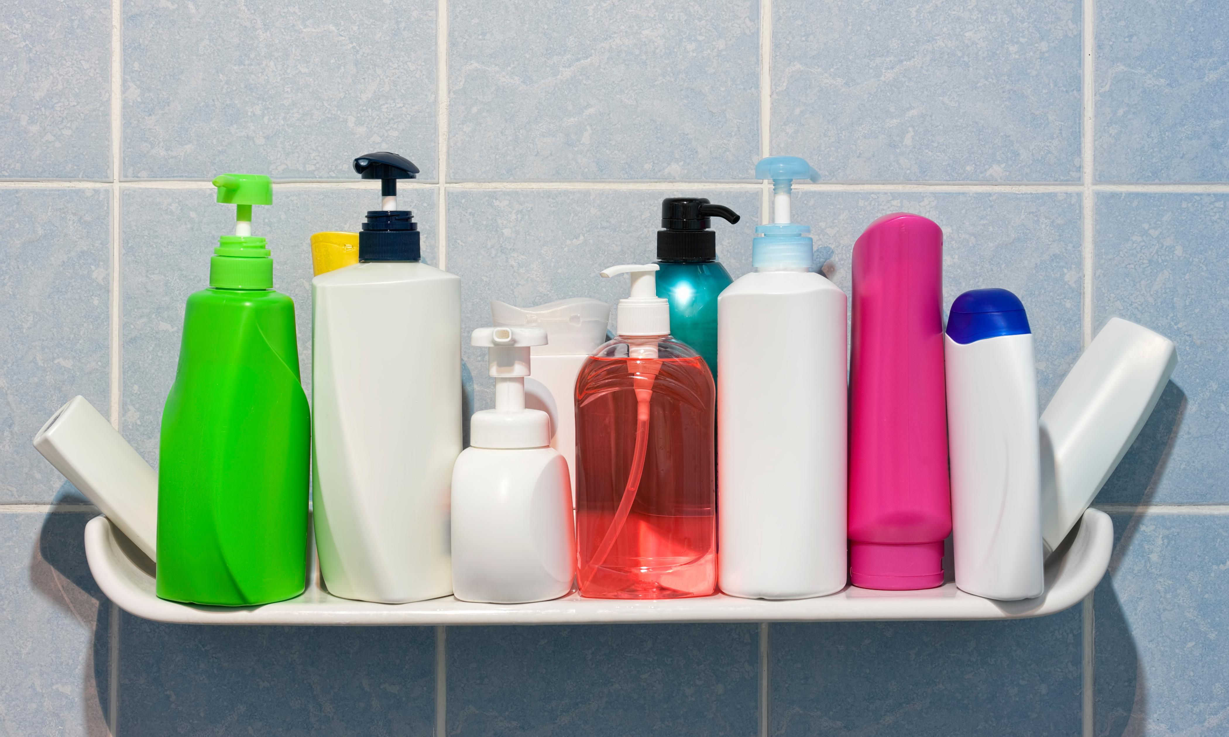 Bathroom brands need to come clean on recycling, says consumer watchdog