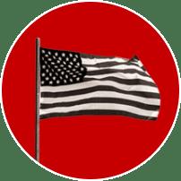 Fight to Vote profile image