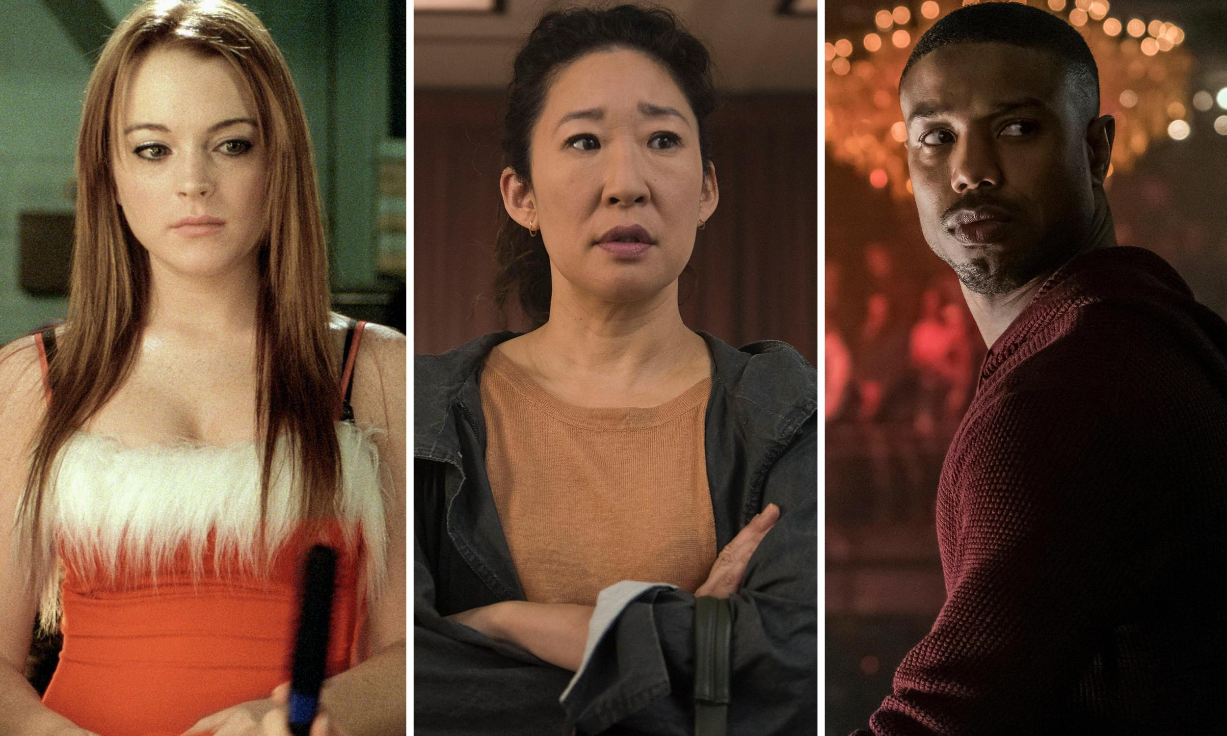 From Killing Eve to Easy Rider: what to stream in Australia in September