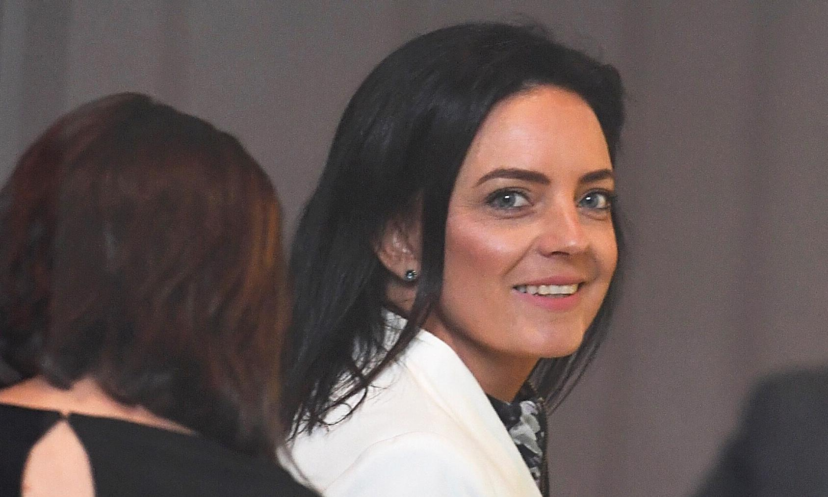 Emma Husar's lawyers seek to have Buzzfeed's truth defence struck out in defamation case