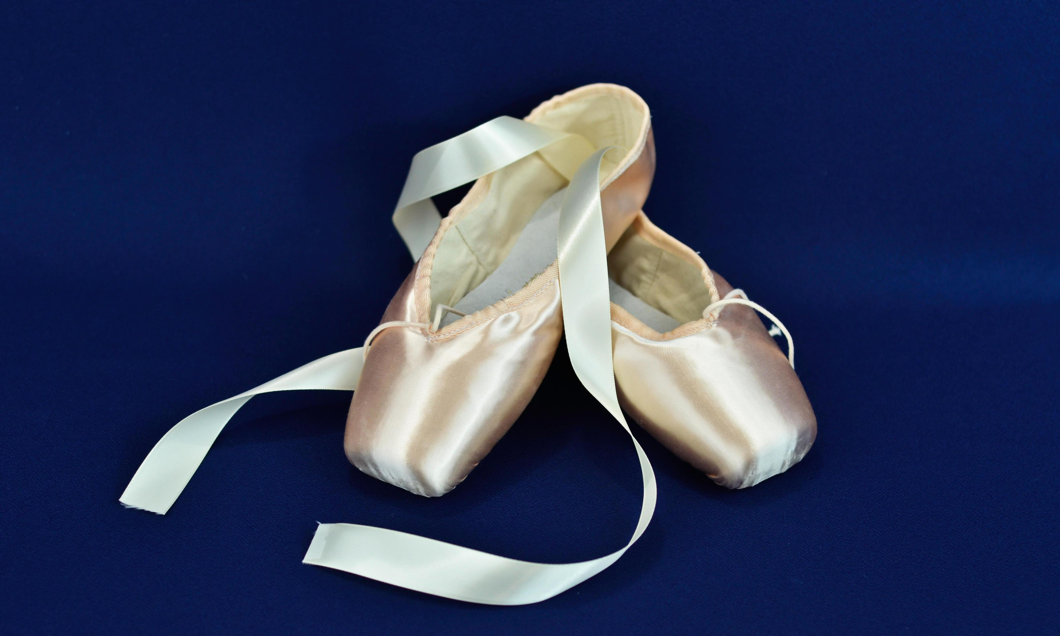 Ballet Shoes gets 21st-century update from Carrie Hope Fletcher