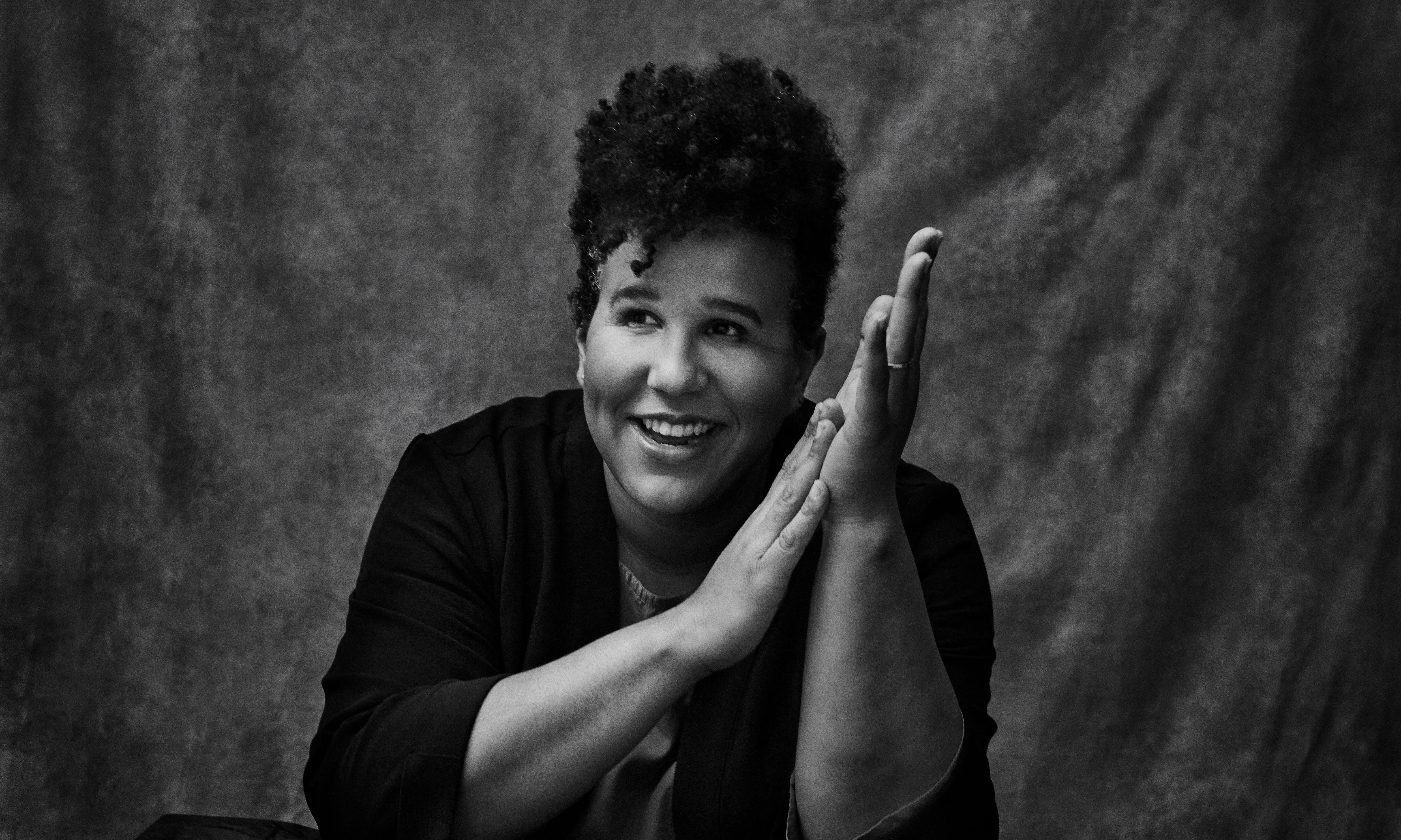 Brittany Howard: Jaime review