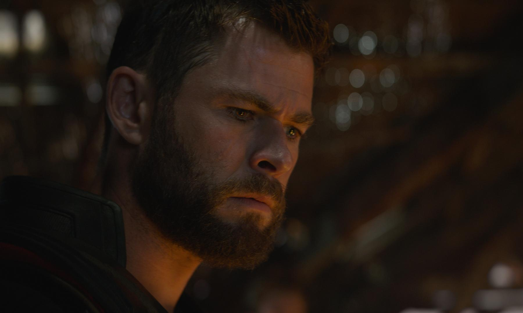 Avengers: Endgame directors beg fans not to spoil film after footage leaked