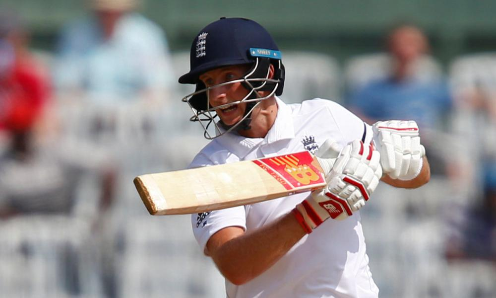 Joe Root will be pivotal for England as they head to Australia for another Ashes series.