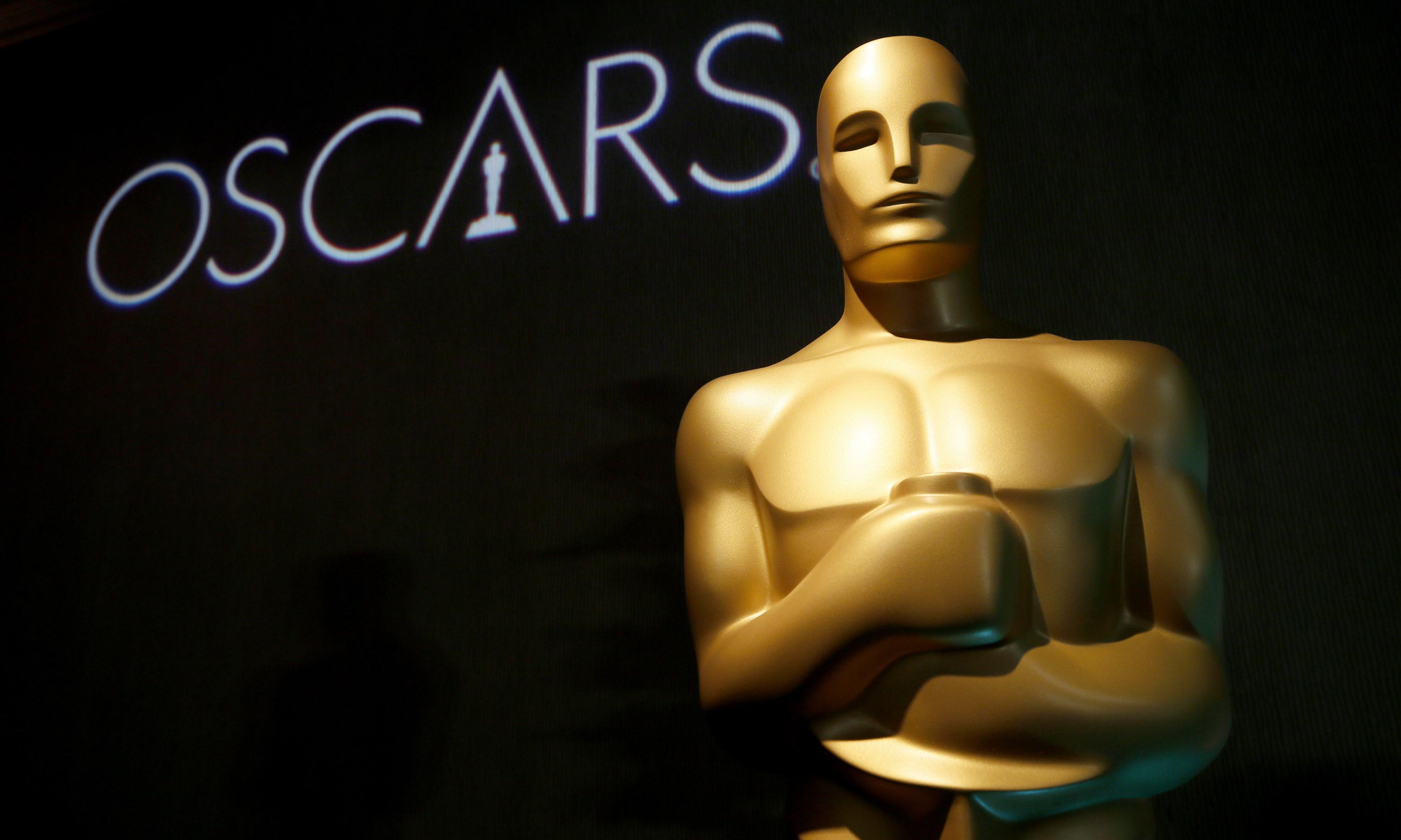 BLTs and hypocrisy whistles: imagining 2019's Oscars goodie bag