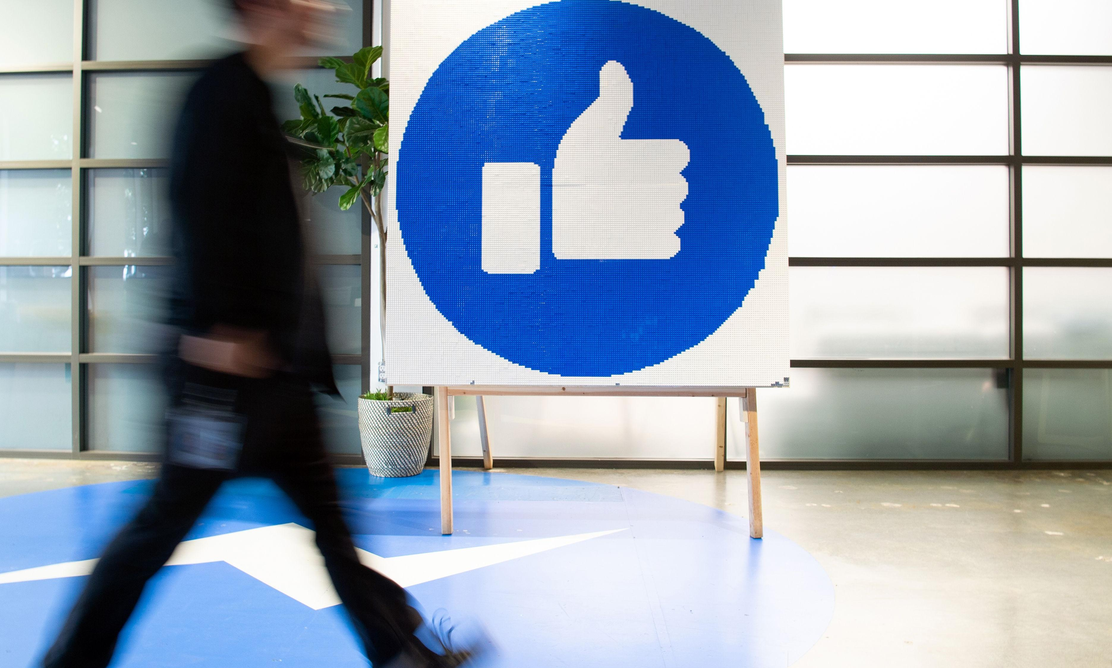 Australia's election watchdog lacks power to investigate who is paying for Facebook political ads