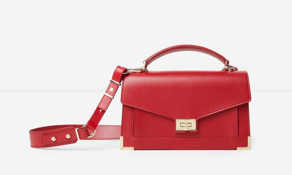 The Kooples' Emily bag