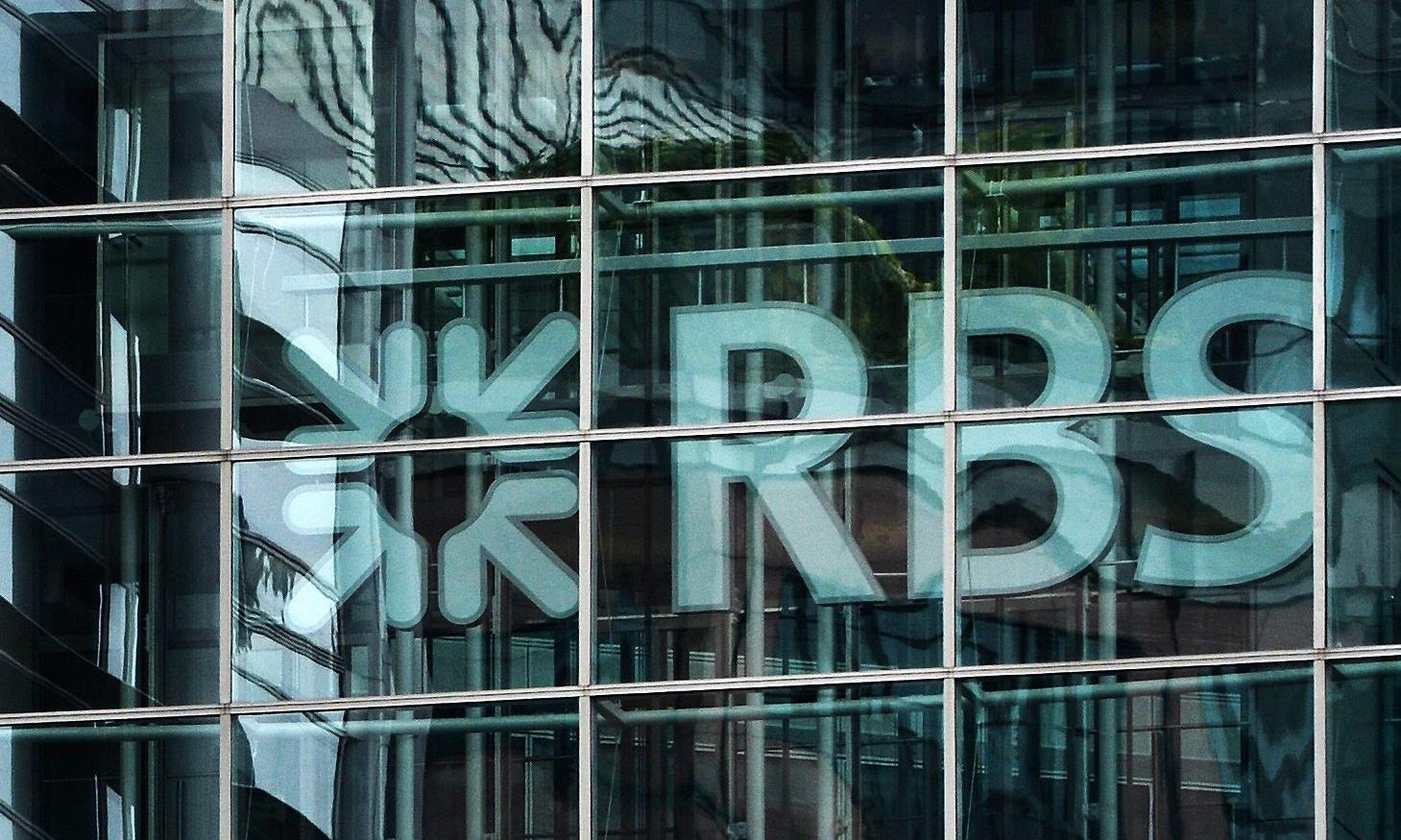 RBS warns of Brexit damage despite profits more than doubling