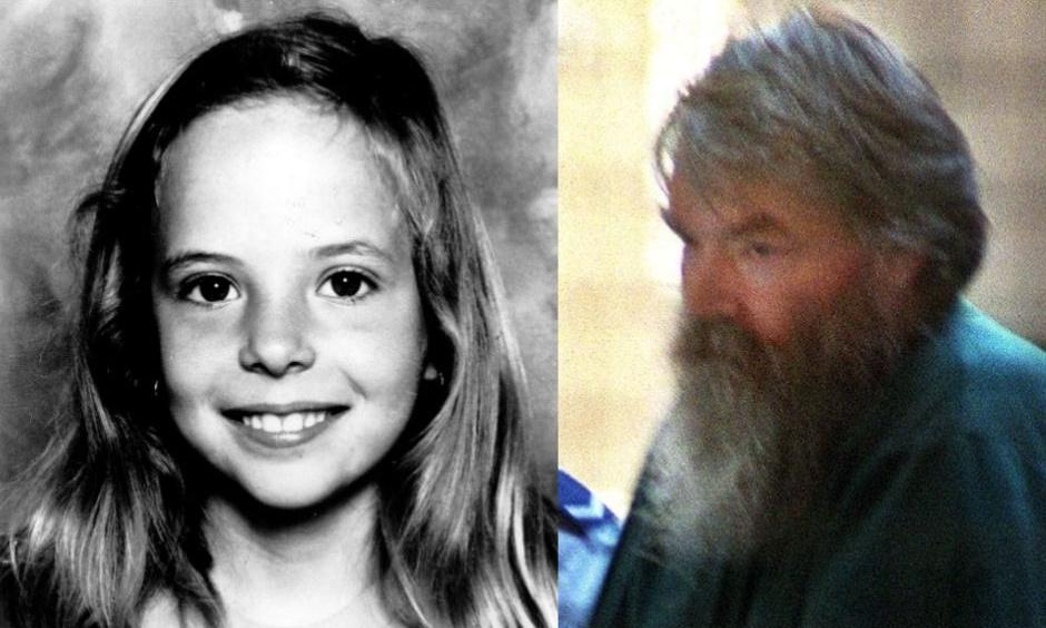 Michael Guider, who killed schoolgirl Samantha Knight, to walk free within days