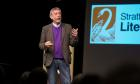 Michael Rosen: What's So Special About Shakespeare